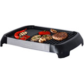 TS-641 Indoor Electric Grill